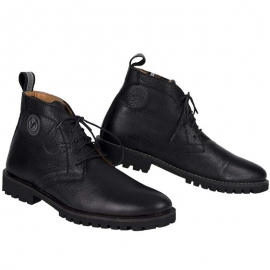 Bota By City Walker
