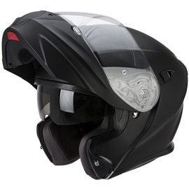 Casco Scorpion Exo 920 EVO Monocolor