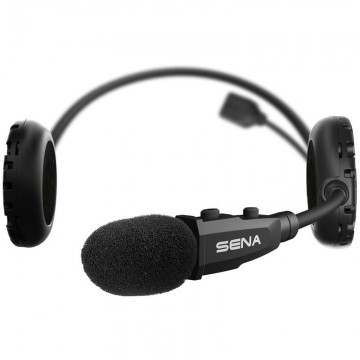Intercomunicador Sena 3S Plus Boom Microphone Kit