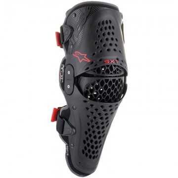 Proteccion Alpinestars SX-1 V2 Knee Guard