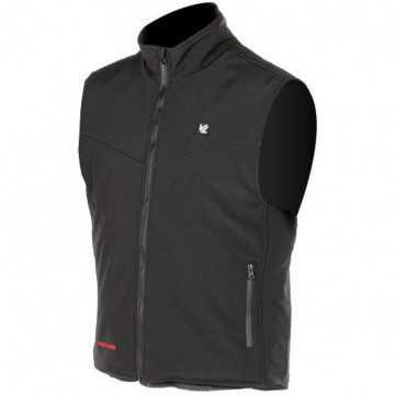 Chaleco calefactable V´Quattro Alpina Heating Vest