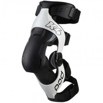 Proteccion Pod K4 2.0 Knee Brace
