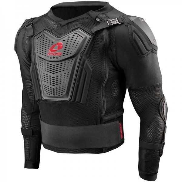 Proteccon EVS Comp Suit