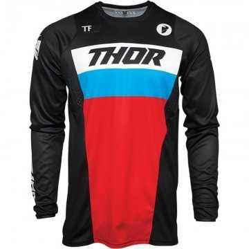 Camiseta Thor Pulse Racer