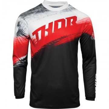 Camiseta Thor Sector Vapor