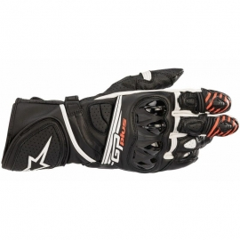 Guante Alpinestars GP Plus R V2