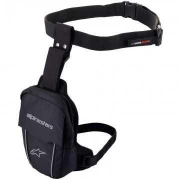 Bolsa de pierna Alpinestars Thigh Bag