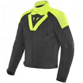 Chaqueta Dainese Levante Air Tex