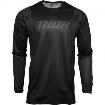 Camiseta Thor Pulse Blackout
