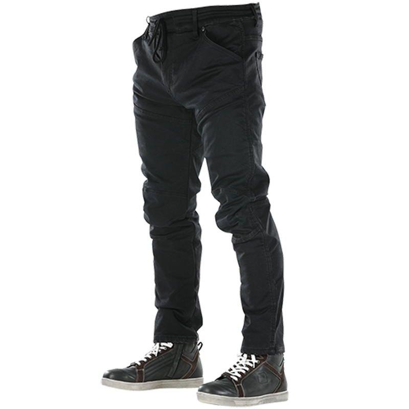 Pantalón Overlap Danny