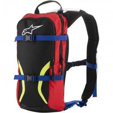 Mochila Alpinestars Iguana Hydration Backpack