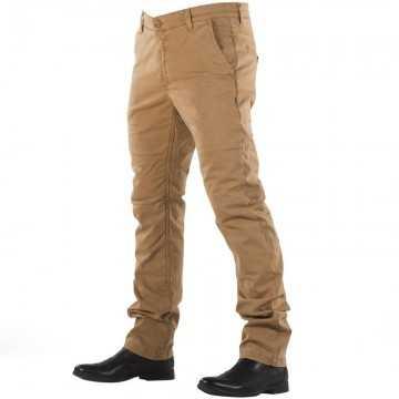 Pantalón Overlap Chino