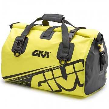 Bolsa Givi EA115 FL