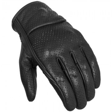 Guante Moore Sport Leather CE