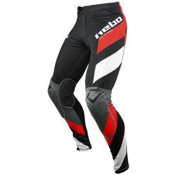 Pantalón Hebo Race Pro IV