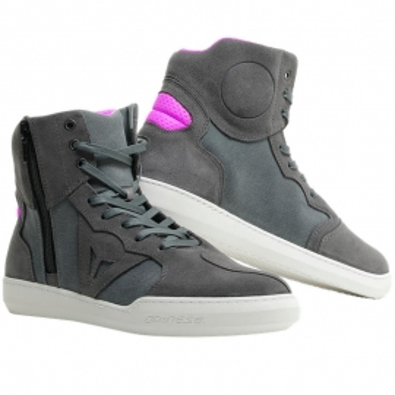 Zapatilla Dainese Metropolis Lady Shoes