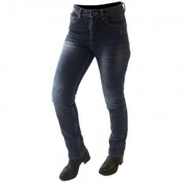 Pantalón Overlap Jessy Lady