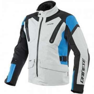 Chaqueta Dainese Tonale D-Dry Jacket Azul