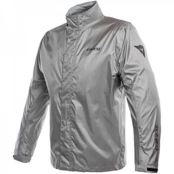 Chaqueta Dainese Rain Jacket