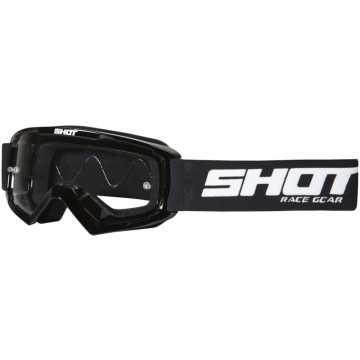 Gafa Shot Rocket. Varios colores
