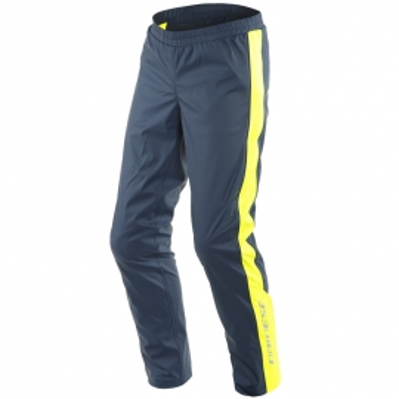 Pantalón Dainese Storm 2 Pants