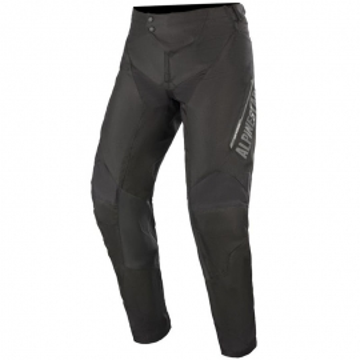 Pantalón Alpinestars Venture R