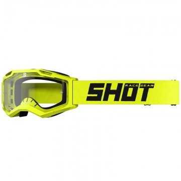 Gafa Shot Assault 2.0. Varios colores