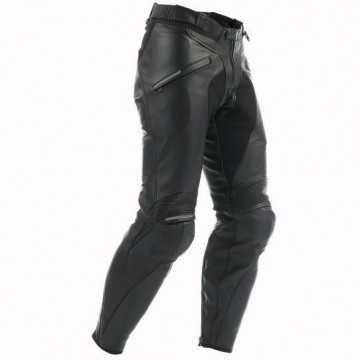 Pantalon Dainese Alien Pelle