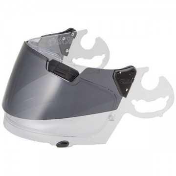 """Pantalla Arai """"Pro Shade System"""" con visor solar y antivaho"""