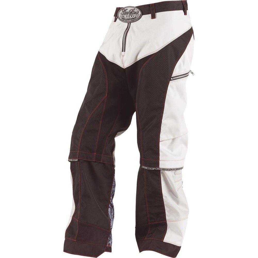 Pantalón Axo Pursuit