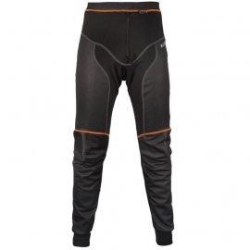 Pantalón Rainers Artic
