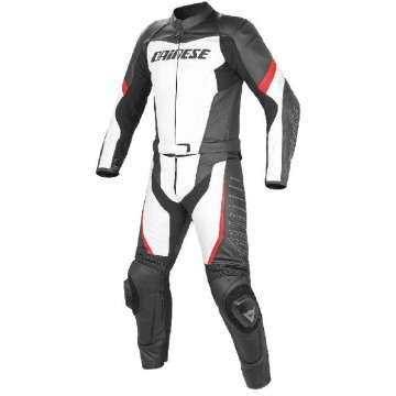 Mono Dainese Racing Lady Divisible