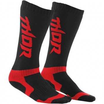 Calcetin Thor Long Sock