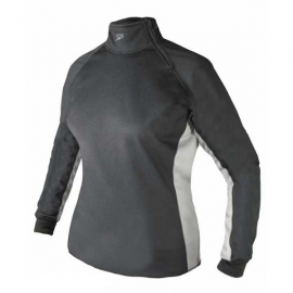 Camiseta Unik Weather Tex Top Lady