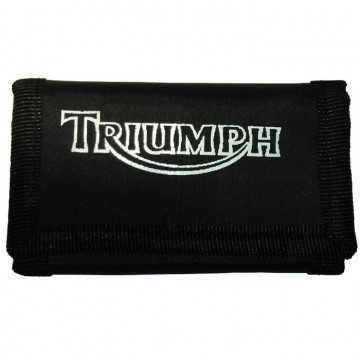 Llavero Triumph