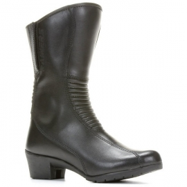 Bota Rainers Vega Lady