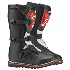 Bota Hebo Trial Eko Evo Junior