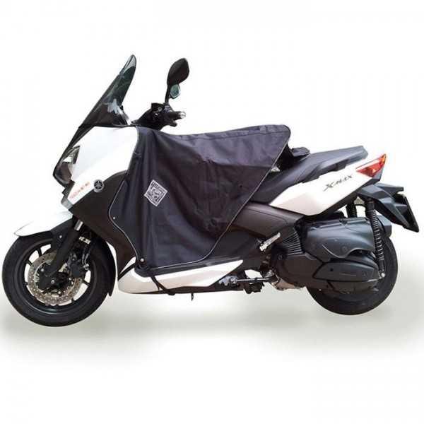 Manta cubrepiernas Tucano Urbano Termoscud Yamaha XMAX 2014