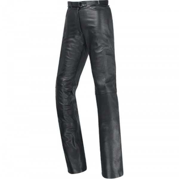 Pantalon Ixs Celine Evo Lady