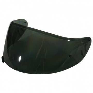 Pantalla Shoei CW1 - XR1100 XSpirit II Qwest