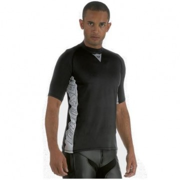 Camiseta Dainese Maglia Air Breath Manga Corta