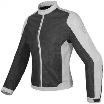 Chaqueta Dainese Air Flux D1 Tex Lady