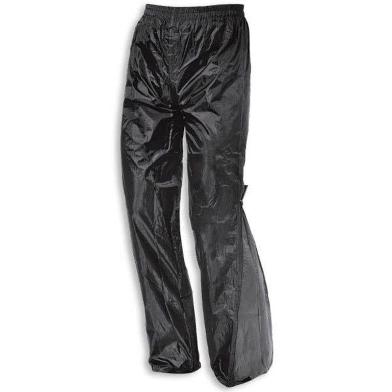 Pantalon Held Aqua