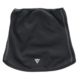Sotocuello Dainese Windstopper