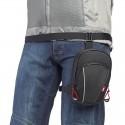 Bolsa Givi EA109 para pierna