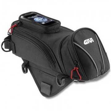 Bolsa Givi EA106 6 litros