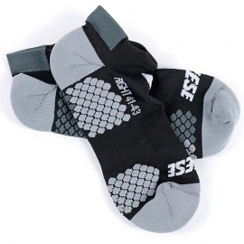 Calcetín Dainese D-Core Footie Sock