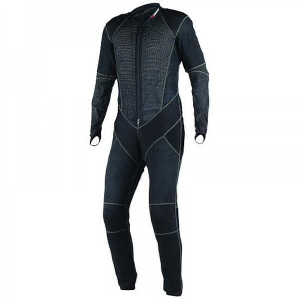 Mono Interior Dainese D-Core Aero Suit