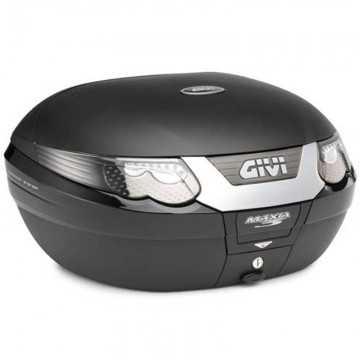 Maleta Givi E55 Maxia 3 / E55 Maxia 3 Tech