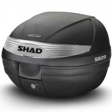 Maletas Shad SH29